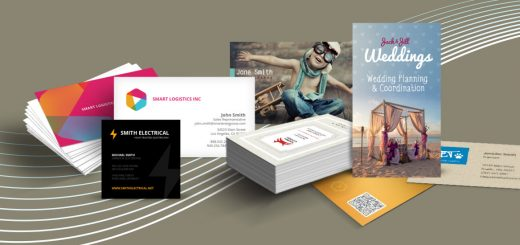 online business card printing service \u2013 ruby print n packbusiness card designing tips from professionals
