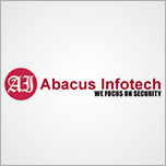 Our Clients Abacus Infotech