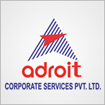 Our Clients Adroit