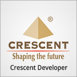 Our Clients Crescent