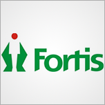 Our Clients Fortis