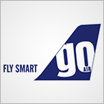 Our Clients Fly Smart Go