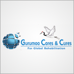 Our Clients Gurumaa Cares and Cures
