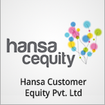 Our Clients Hansa Cequity