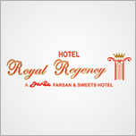 Our Clients Hotel Royal Regency
